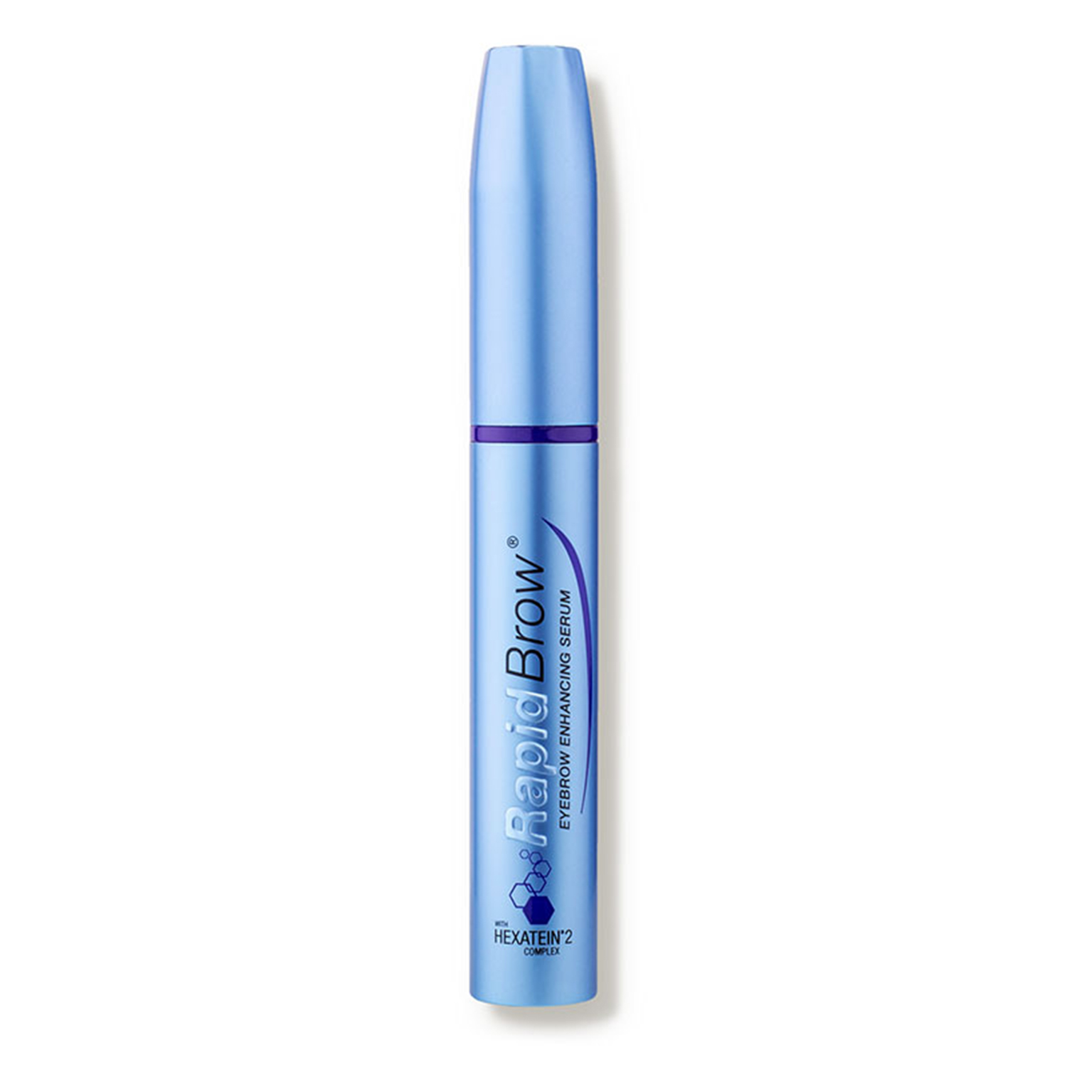 Rapid Lash RapidBrow® EyeBrow Enhancing Serum