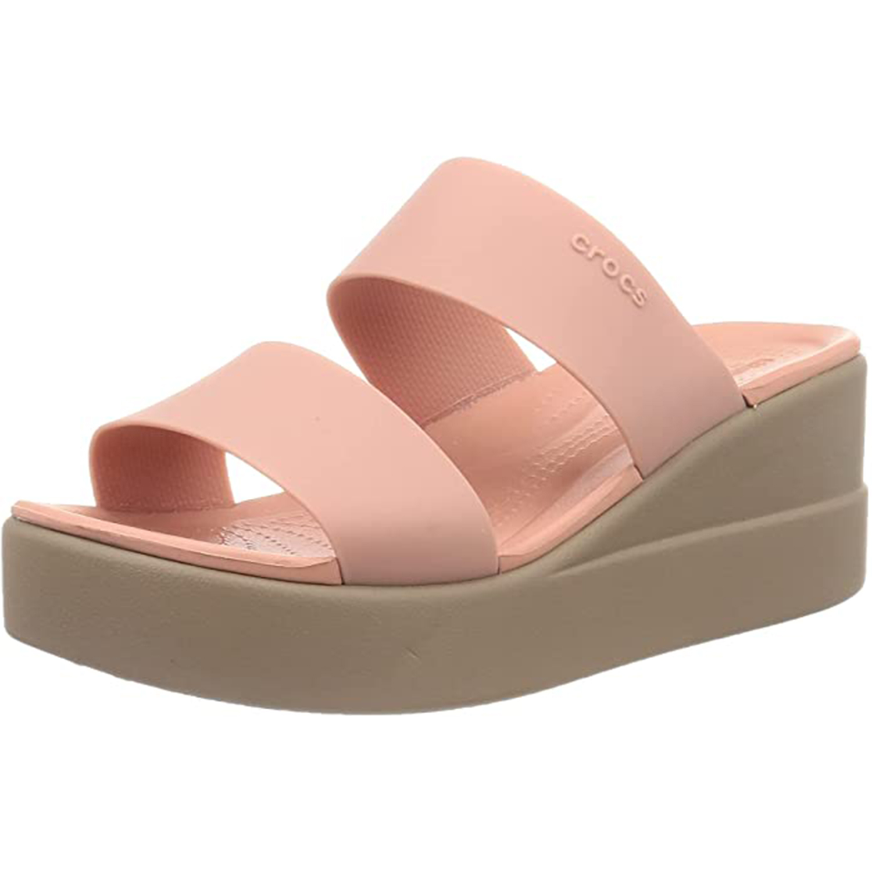 Amazon Croc Shoes