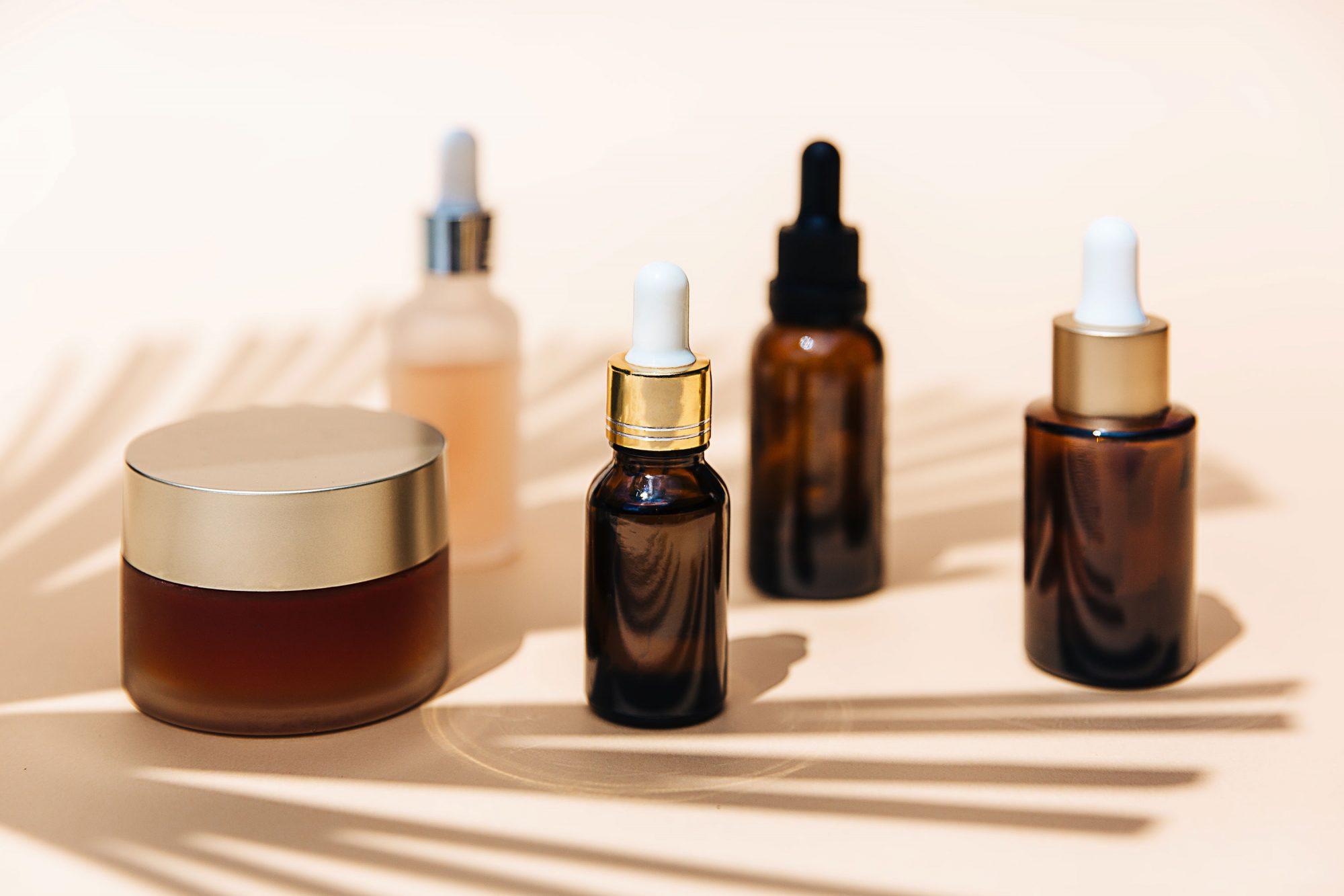sky organics castor oil amazon