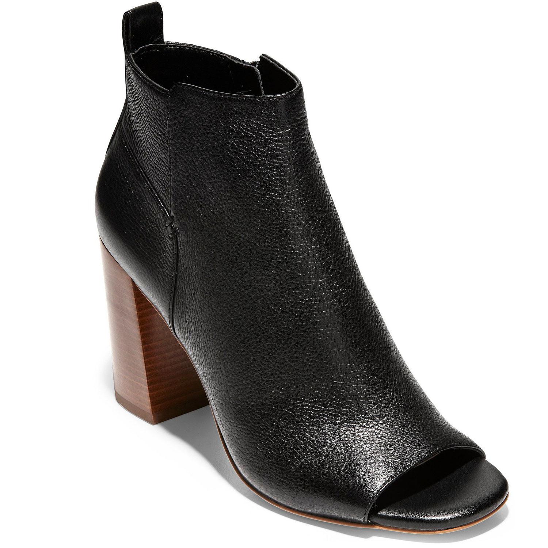 cole haan women's chandra boots