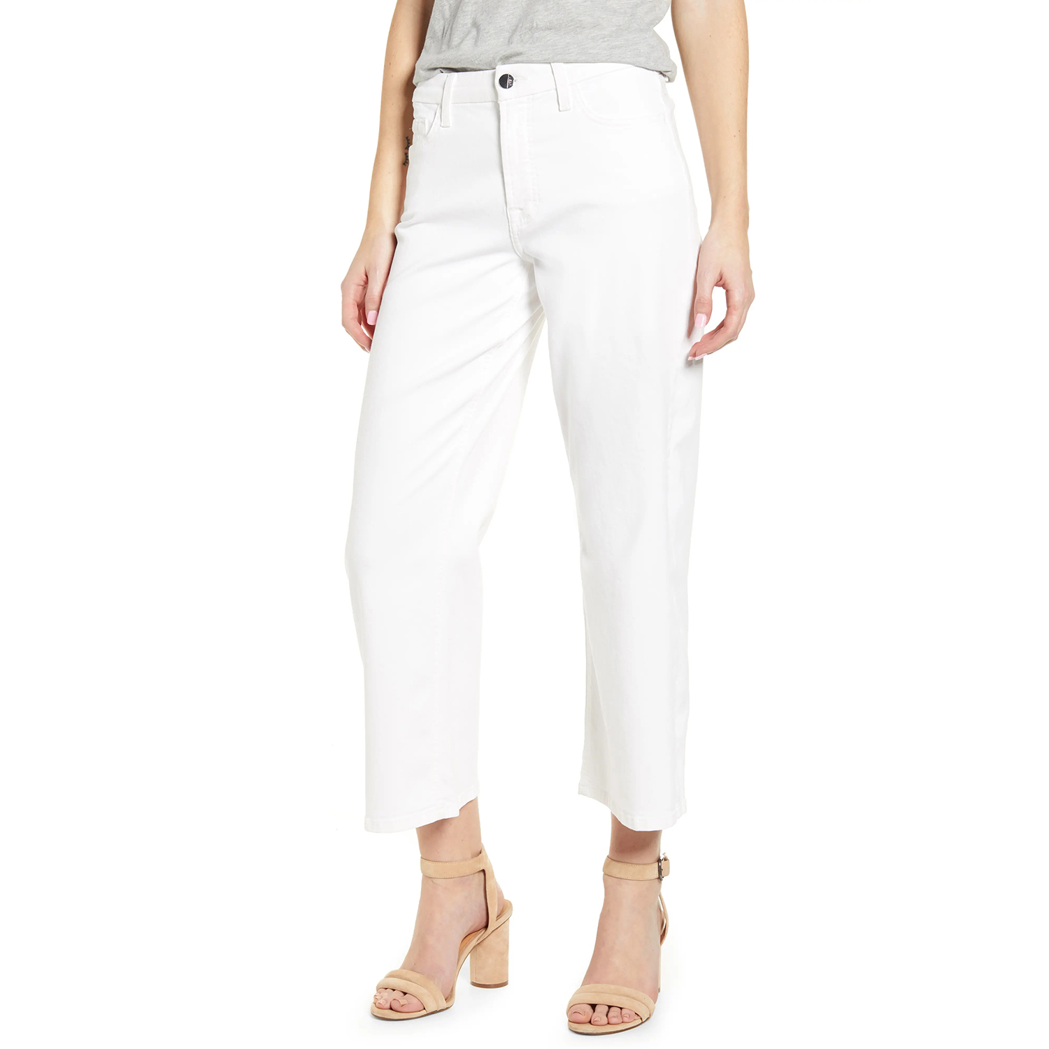 jen7 7 for all mankind jeans