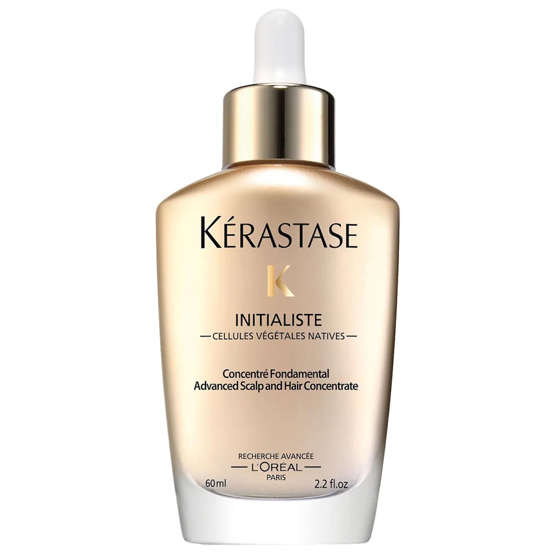 Kérastase Initialiste Advanced Scalp & Hair Serum
