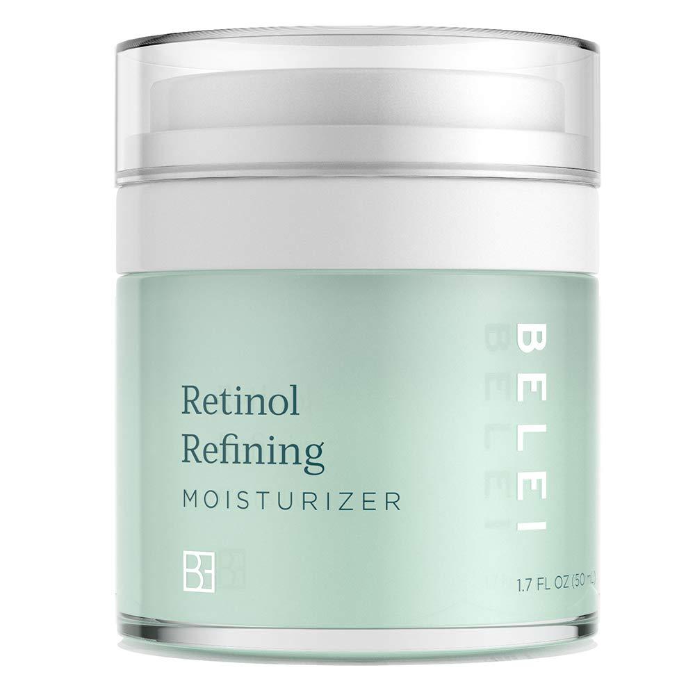 belei-retinol-moisturizer