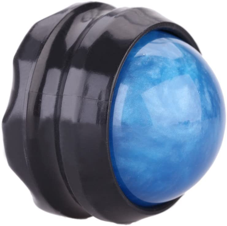 Manual Massage Ball Roller Amazon