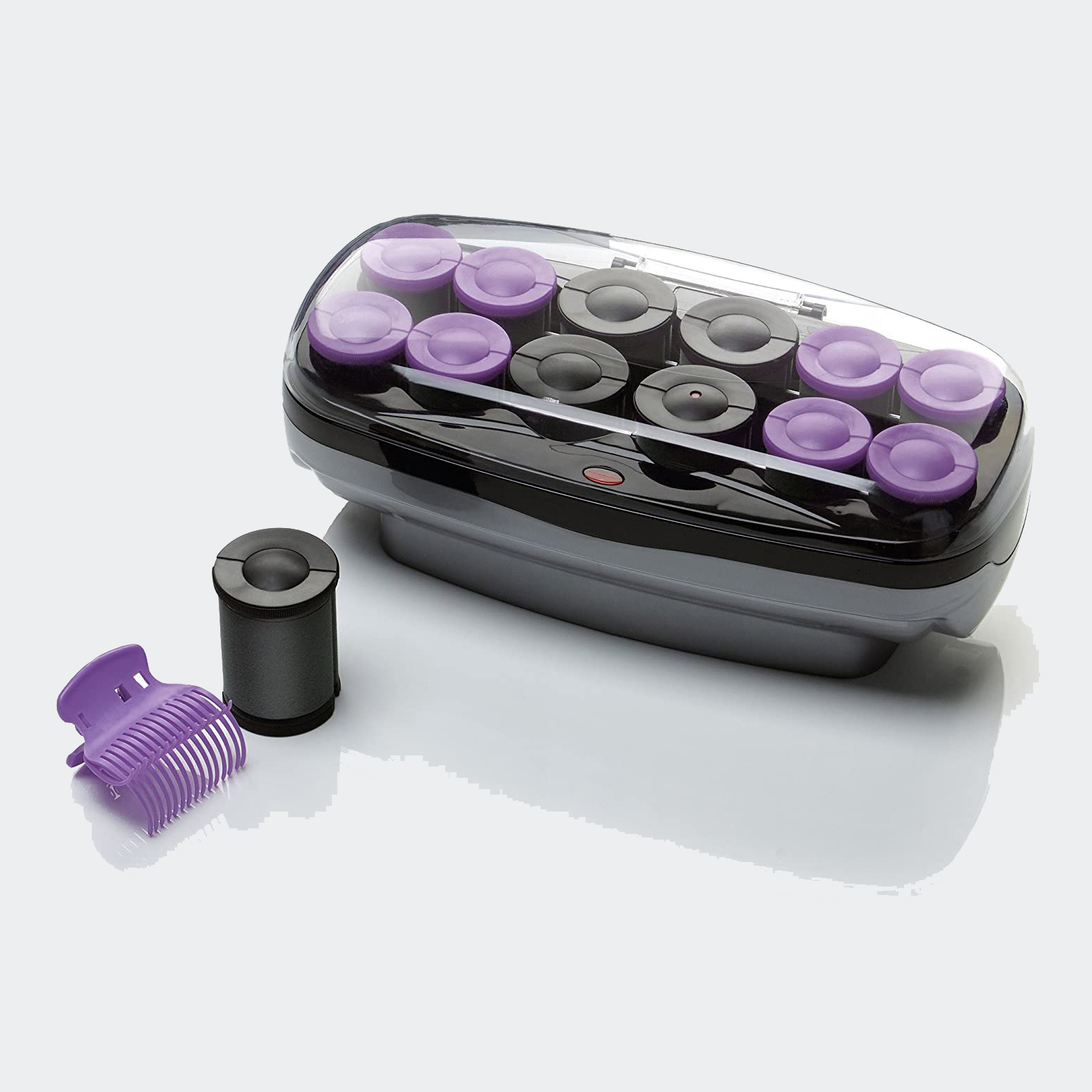 Conair Xtreme Instant Heat Ceramic Hot Rollers