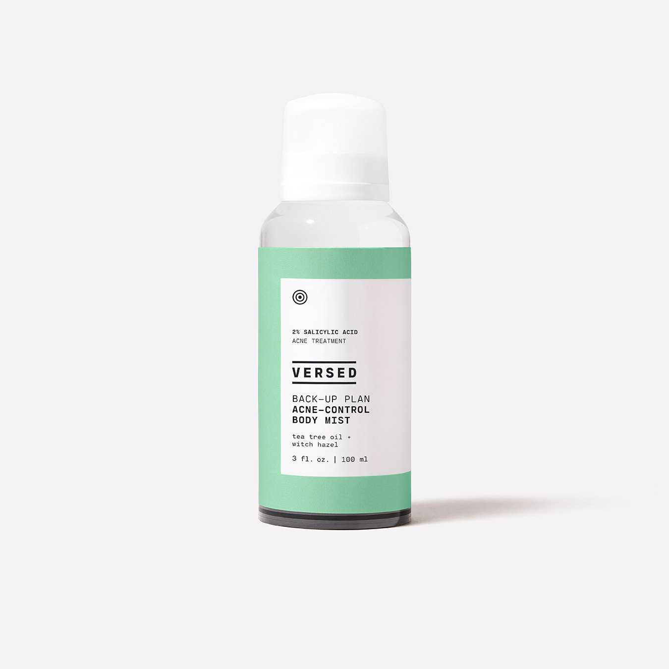 Versed-Back-Up-Plan-Acne-Control-Mist-Product