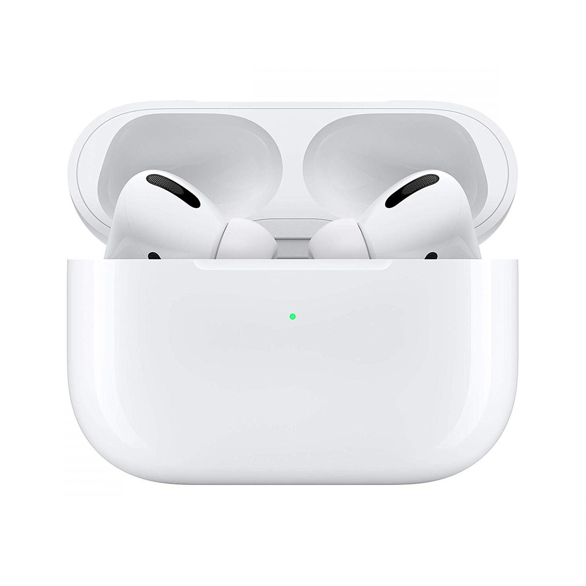 apple airpods pro sale 2020