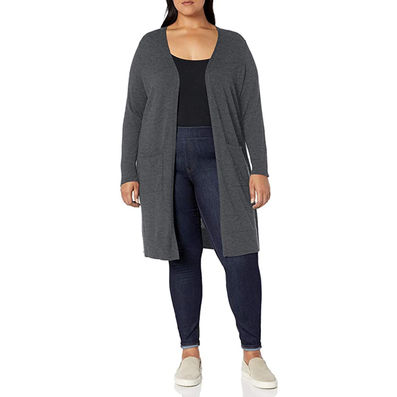 Amazon Bodycon Outfits 2021
