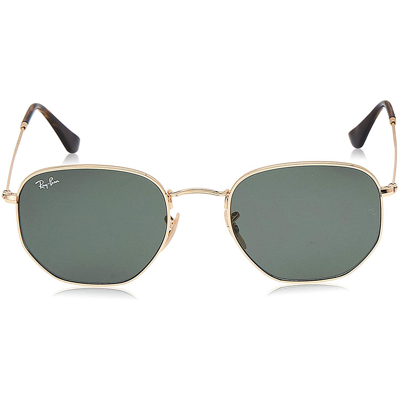 Ray-Ban RB3548N sunglasses