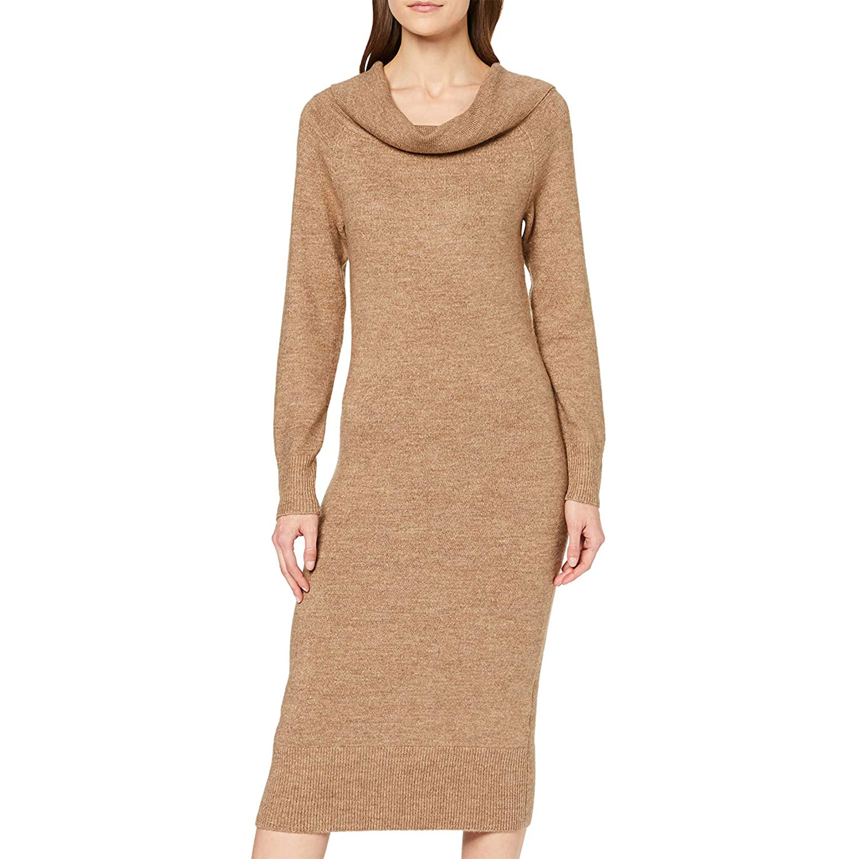 amazon women's off shoulder long sweater