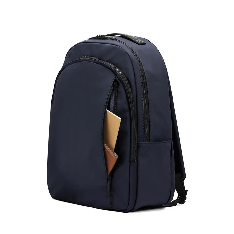 Away Bags