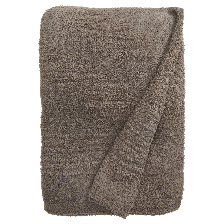BAREFOOT DREAMS Throw Blanket
