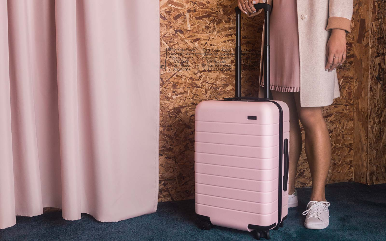 blush-millennial-pink-away-luggage-awayblush1017.jpg