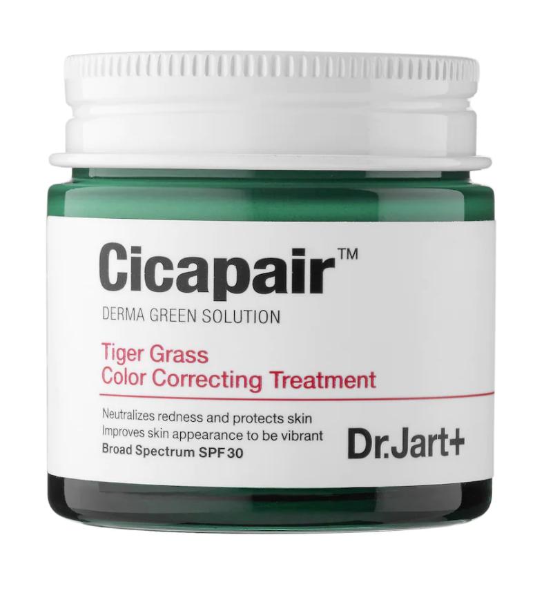 cicapair treatment