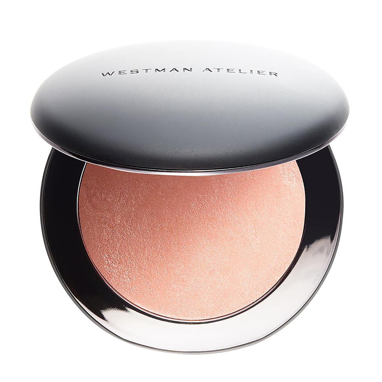 Lindsay Lohan skincare makeup