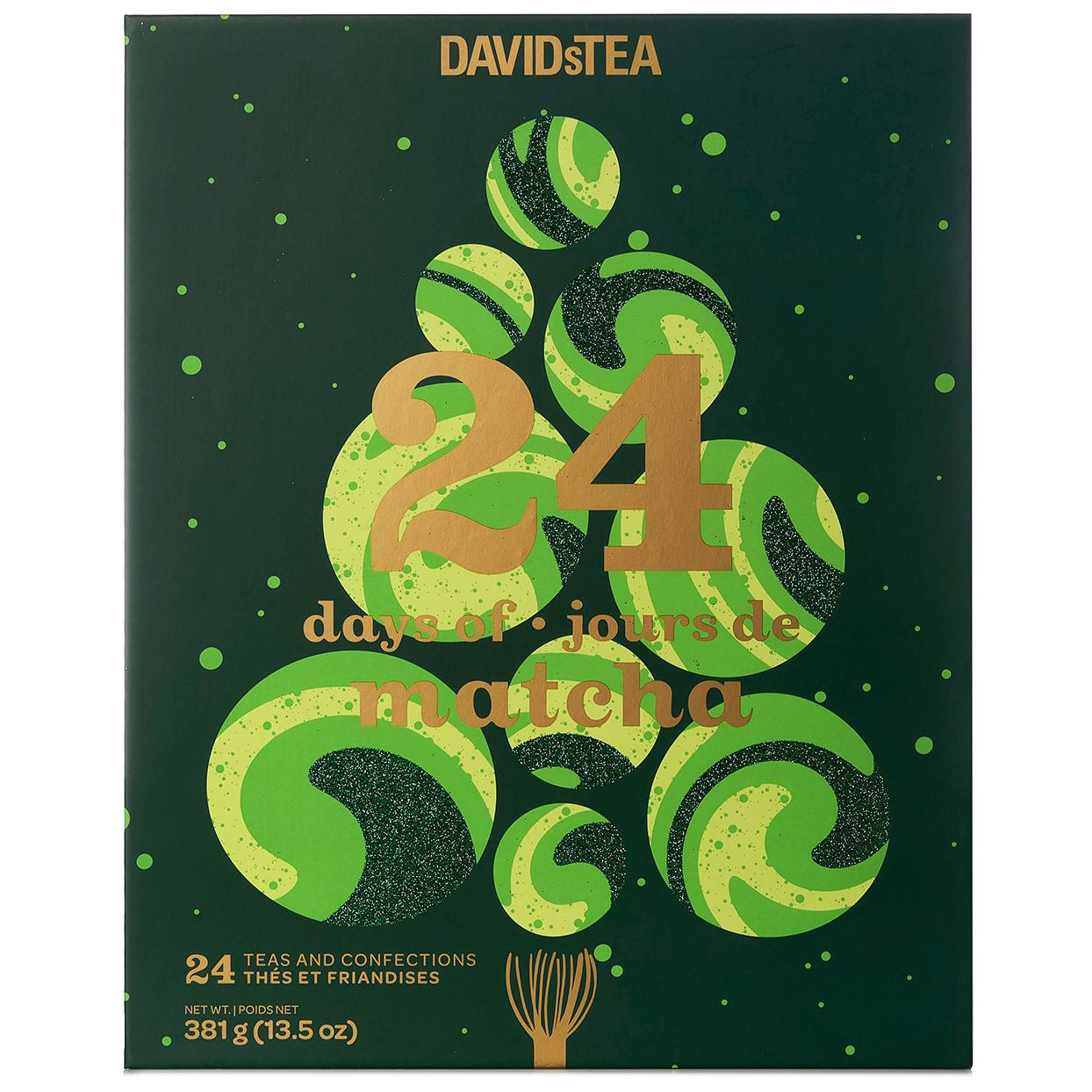 davids-tea-matcha