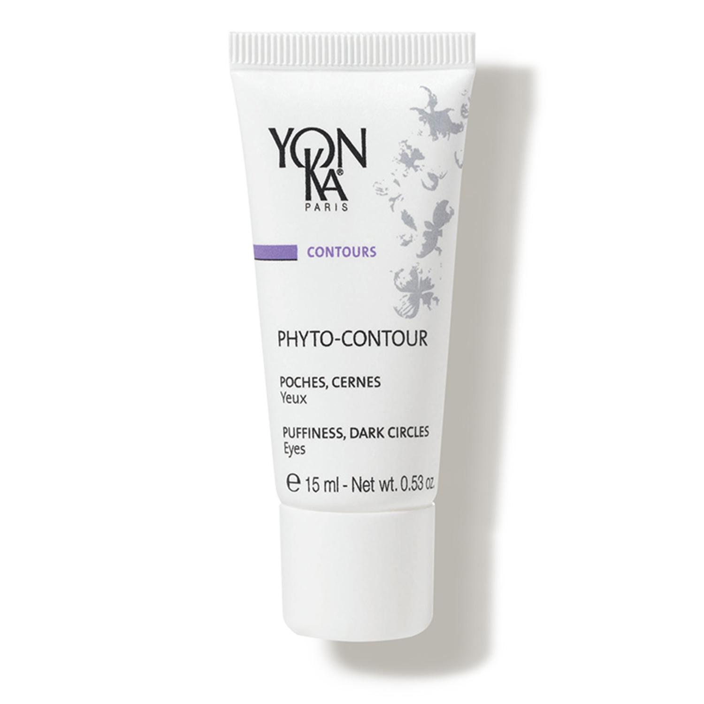 Yon-Ka Phyto-Contour Derm