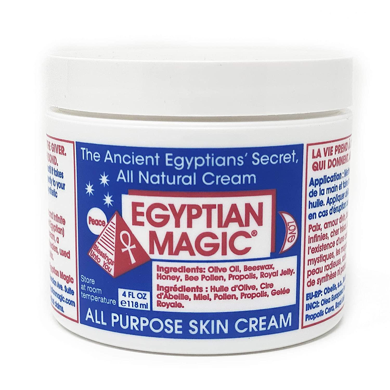Egyptian Magic EMG10006 All Purpose Skin Cream