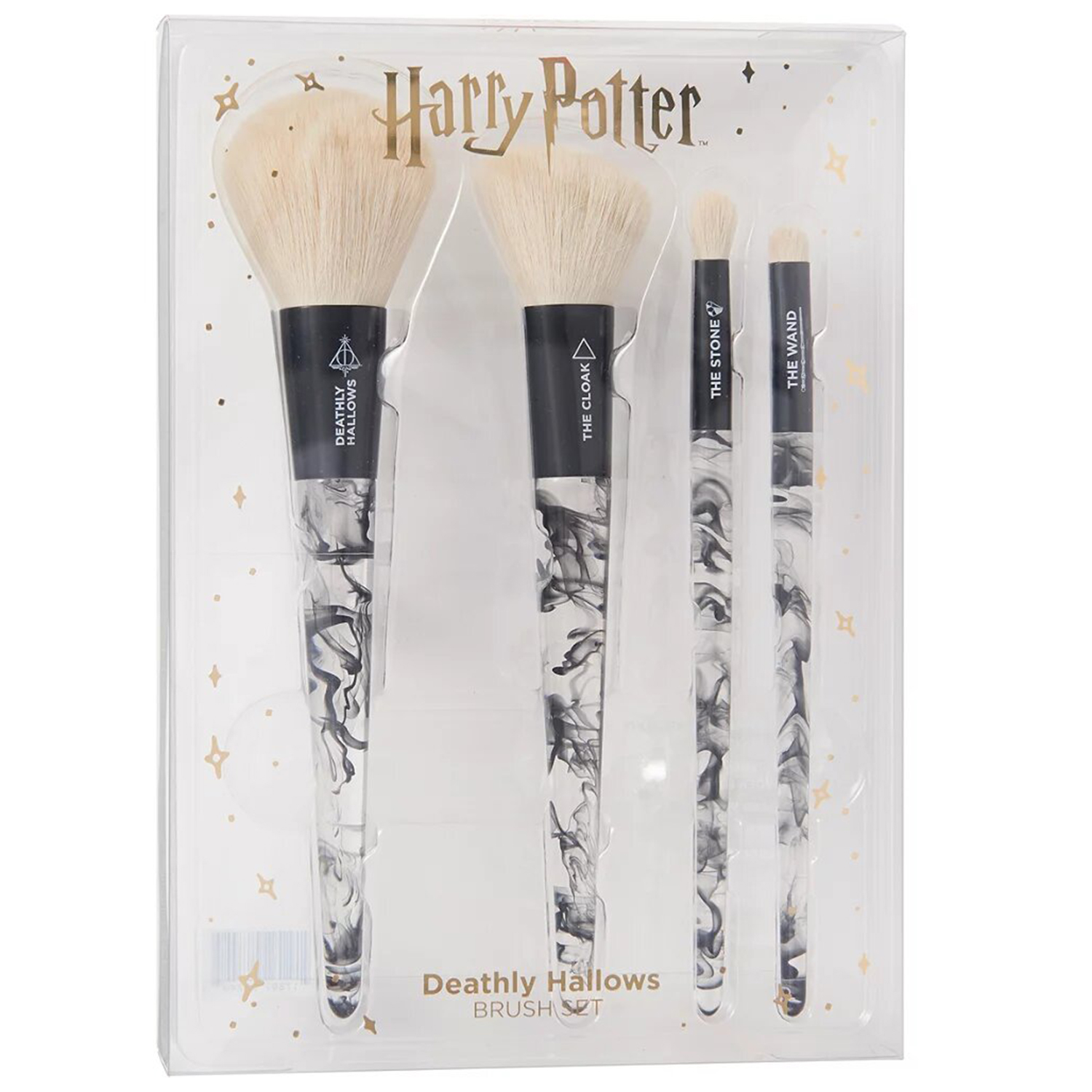 Harry Potter X Ulta Beauty