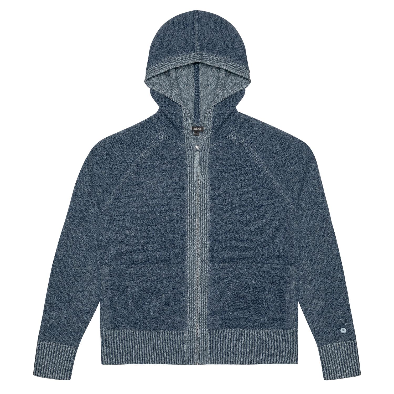 Allbirds hoodies and cardigans