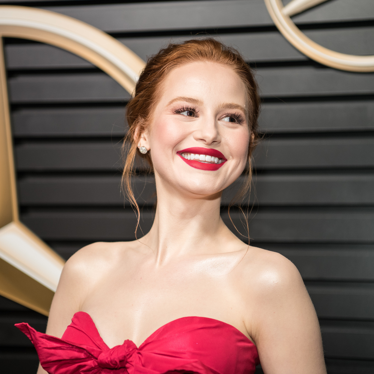 madelaine-petsch-acne-spot-treatment.jpg