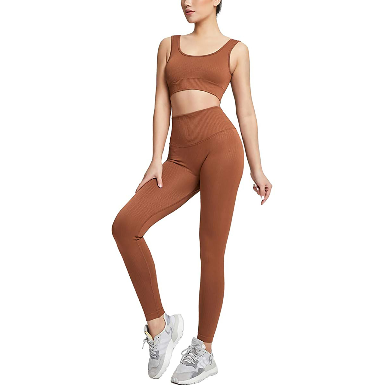 Olchee activewear set