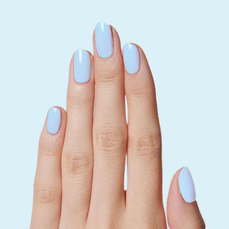 Olive & June Nails