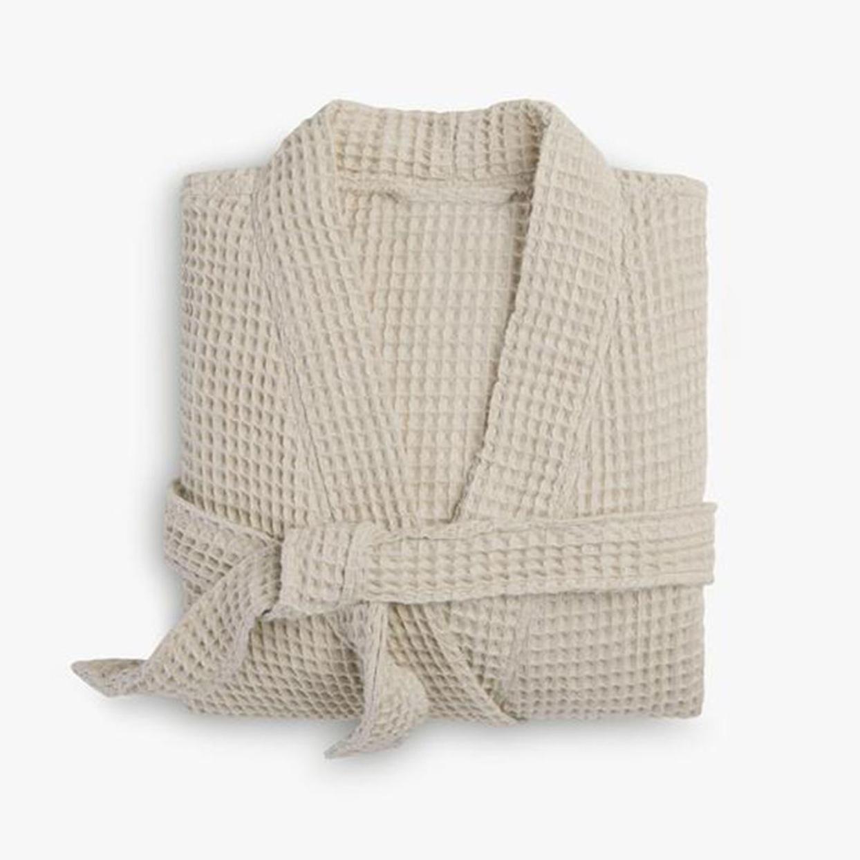 parachute-waffle-robe