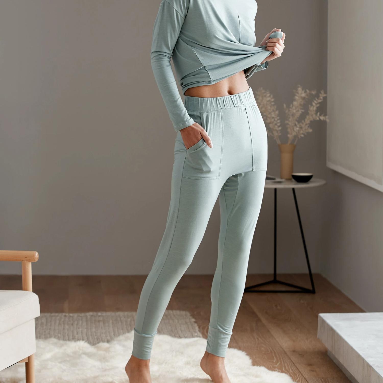 sijo comfy clothing set