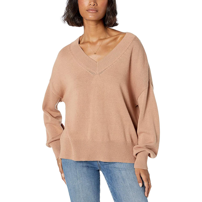 Fall Fashion Amazon Sweaters