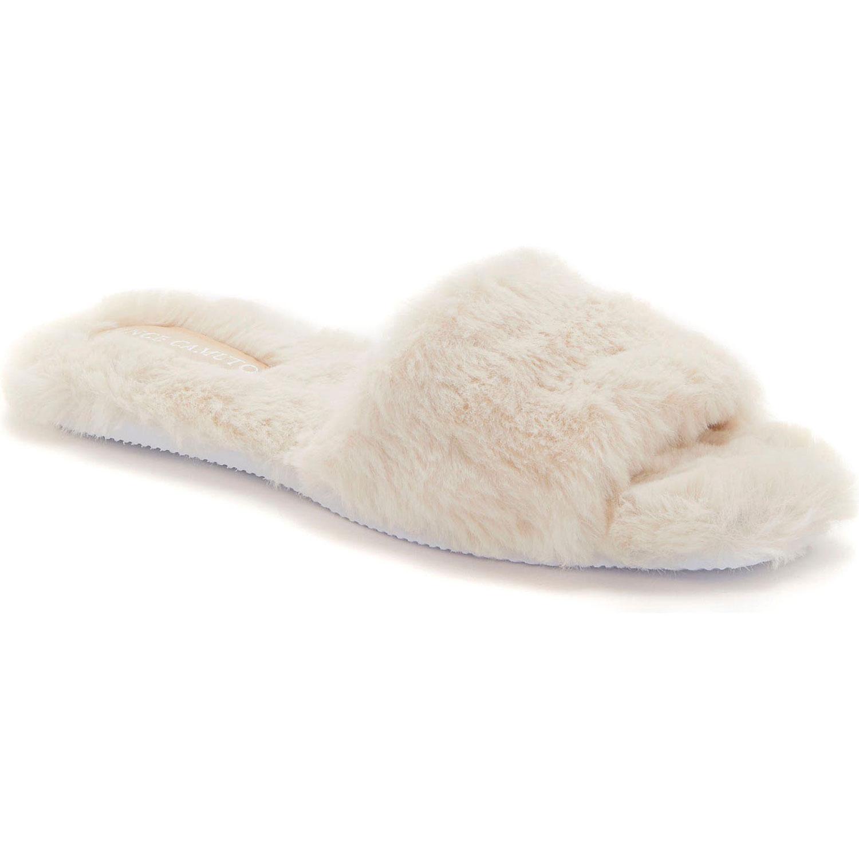 vince camuto slipper