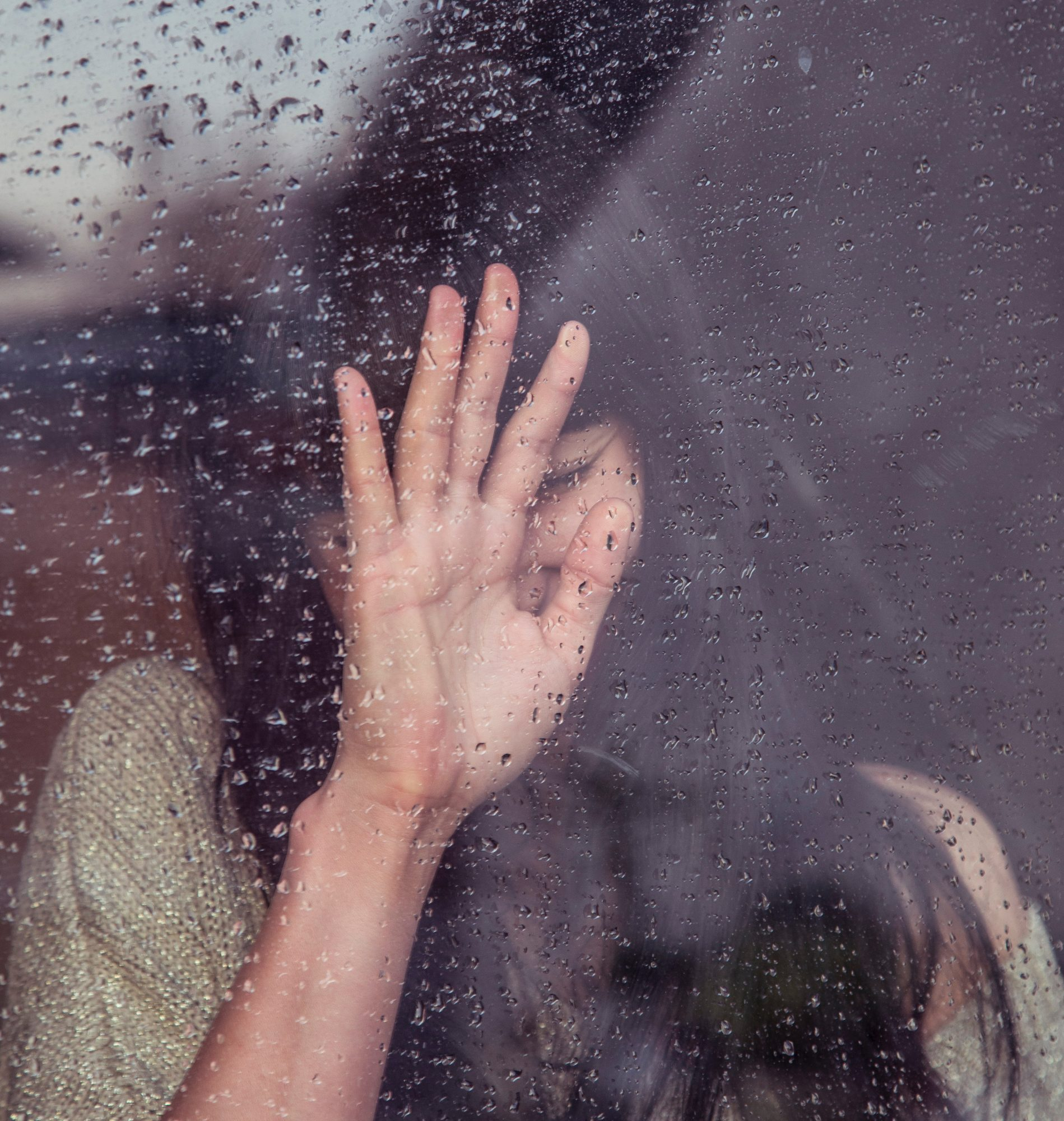 sad-depressed-woman-window