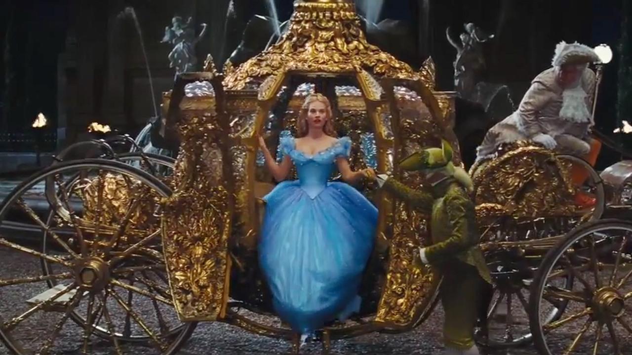 Cinderella_THUMB-1416425294038
