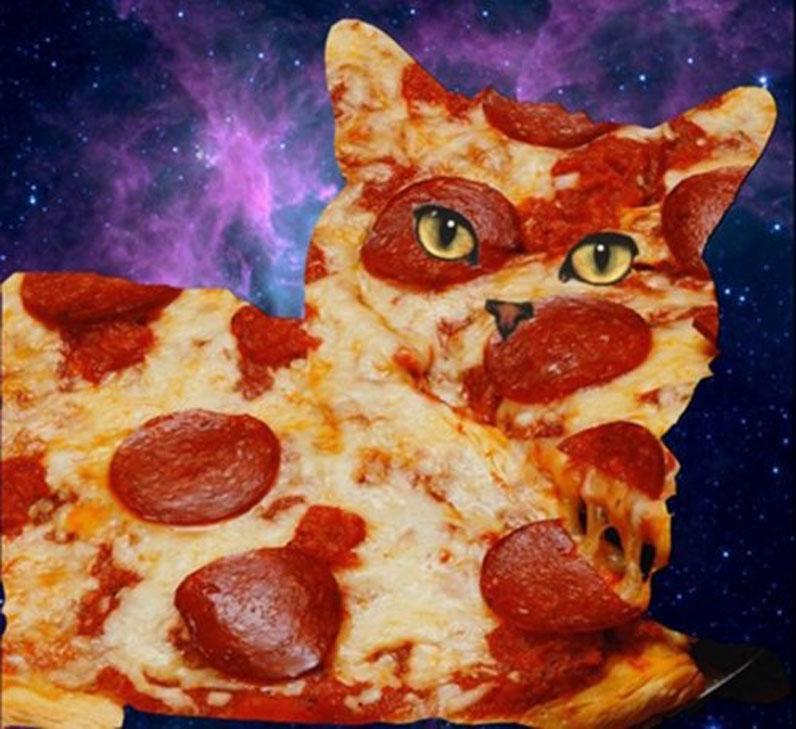 pizzacat_2