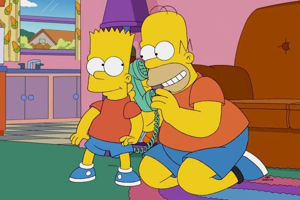 the-simpsons-judd-apatow-scripted-episode-will-air-this-january