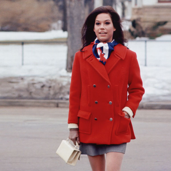 timeline-1970-moore-1