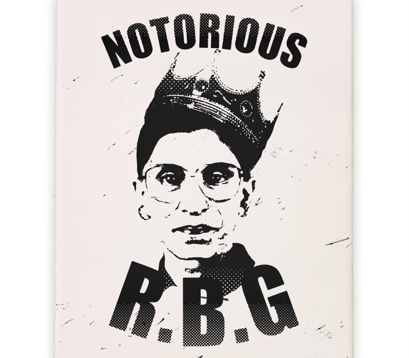 canvas11c-w800h800z1-56201-notorious-r-b-g