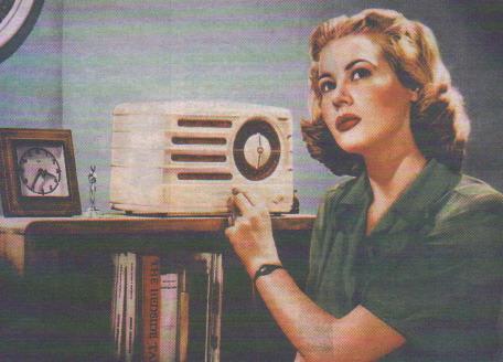 listeningtoradio