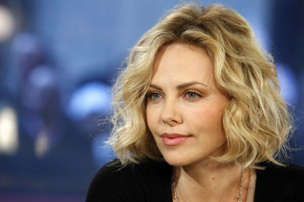 charlize-theron-600x399