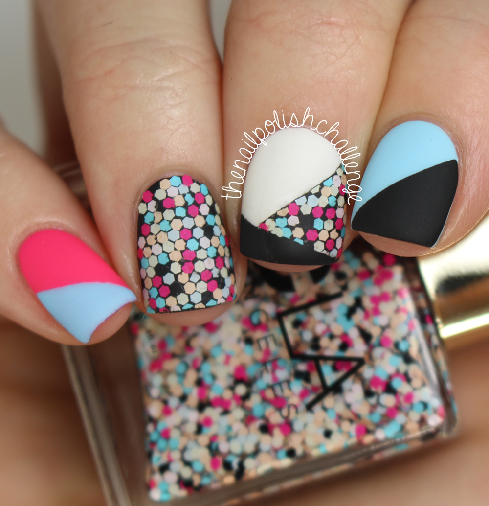 ncla-this-party-never-stops-nail-art copy