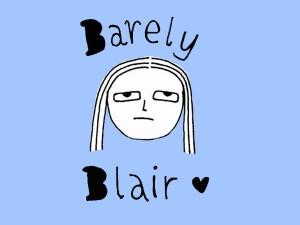 BarelyBlairLogo-300x225c