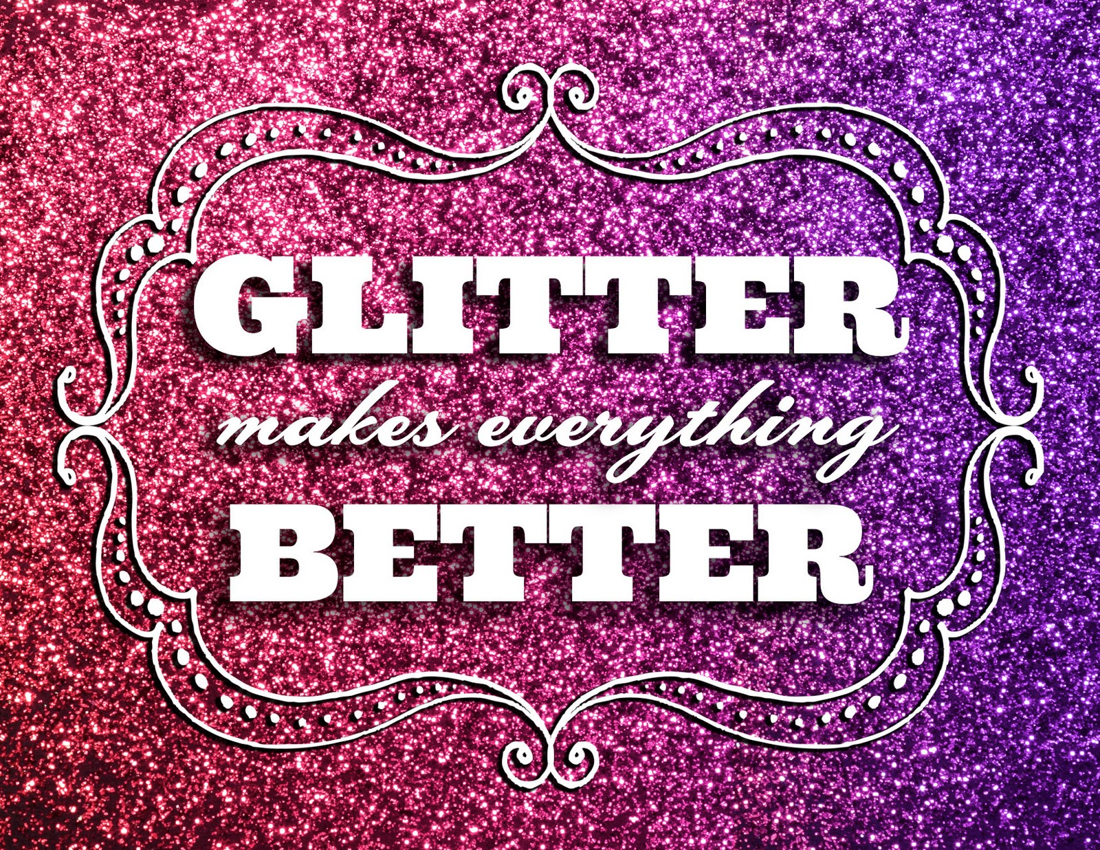 glitter-makes-better-printable