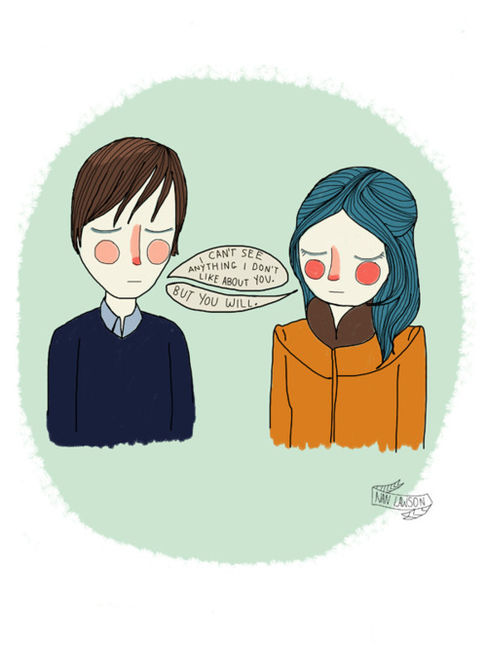 couple-illustration-love-sad-true-Favim.com-446850