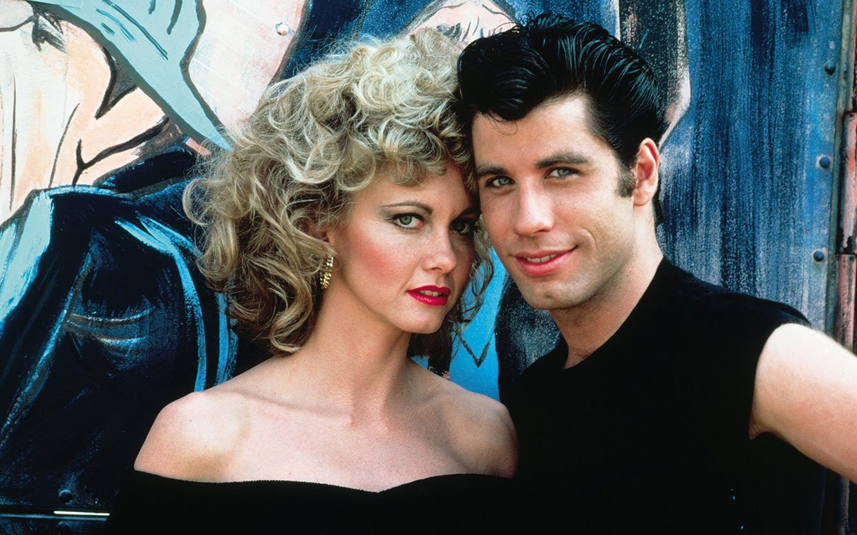 grease-quotes-promo-ftr