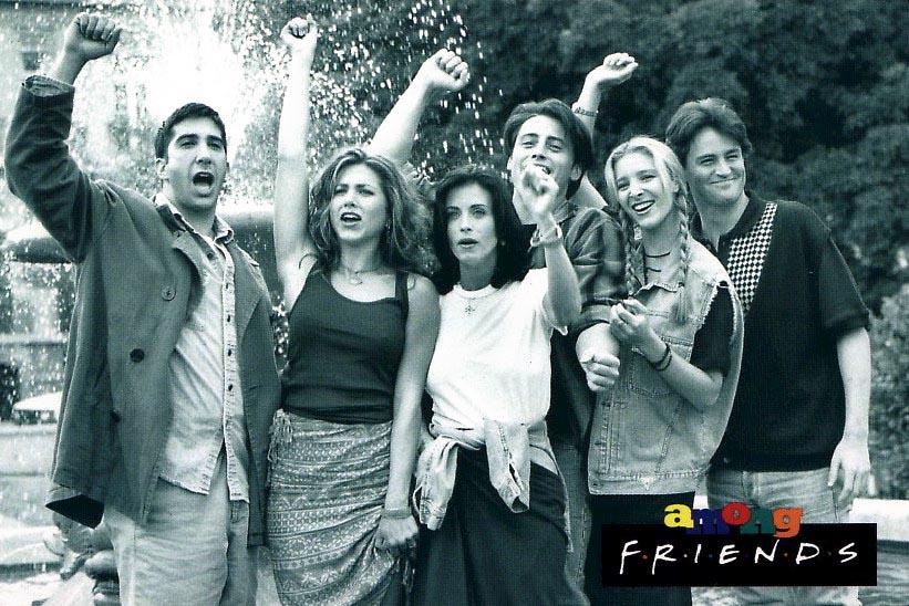 friends_cast_078