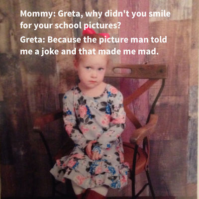 Kids-Say-The-Darndest-Things-Parents-are-capturing-them-with-LittleHoots.6__605