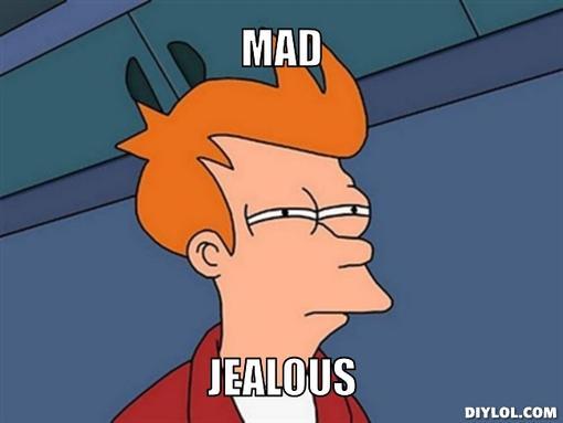 mad-jealous-meme