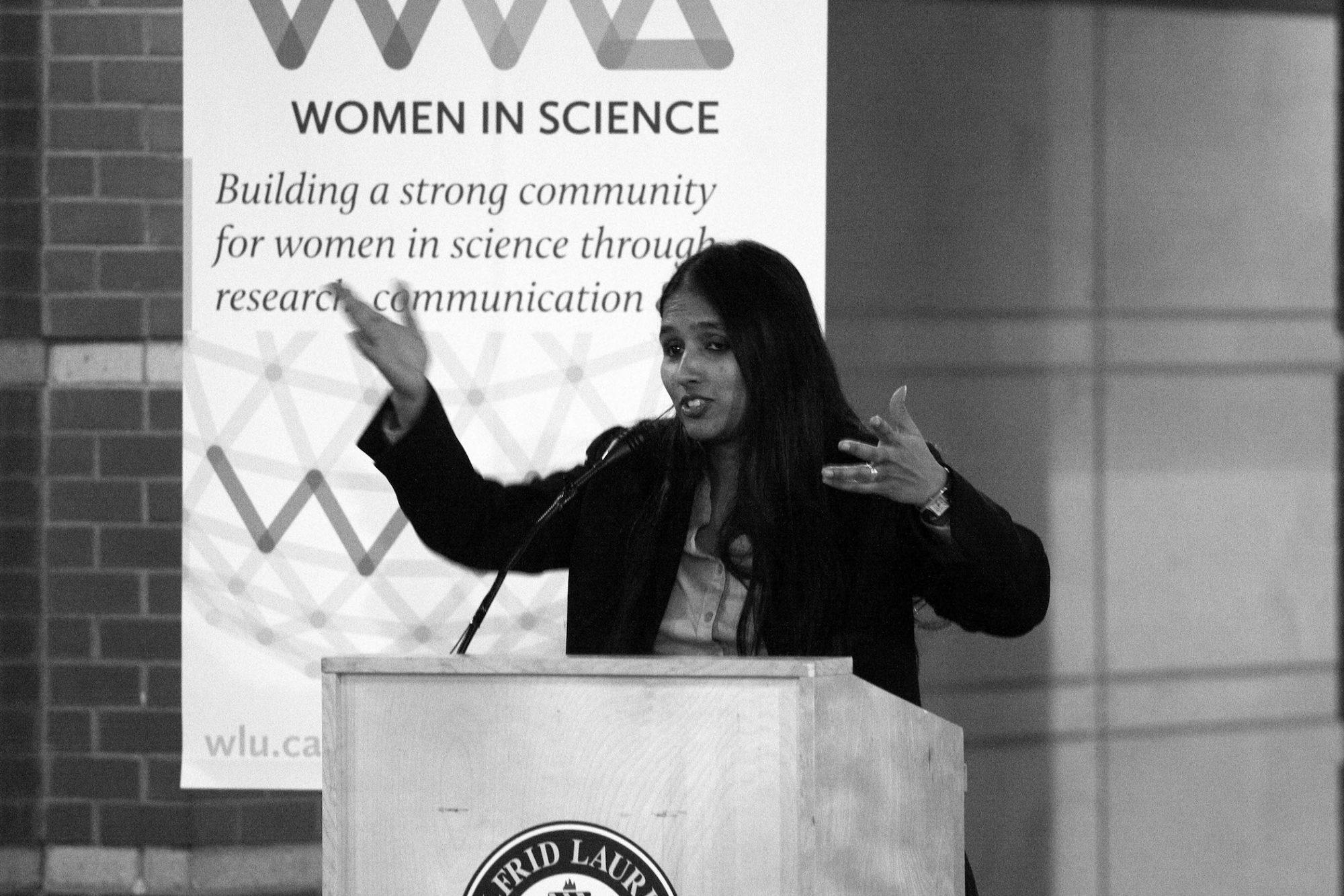 Women-in-science-Kate