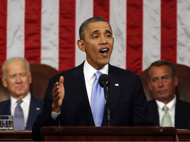 obama-state-of-the-union-a-bit-dorky-ap