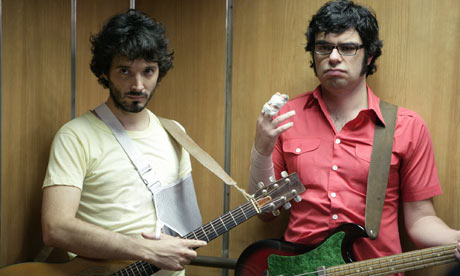Flight-of-the-Conchords-s-001